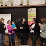 Empreendedorismo e família
