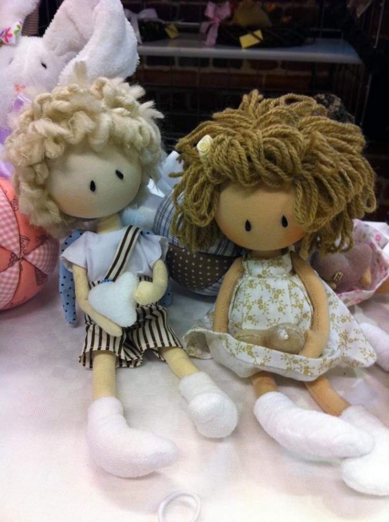 boneca 2 valendo