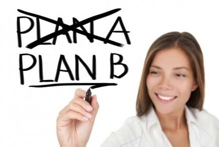 ilustração plano b-1
