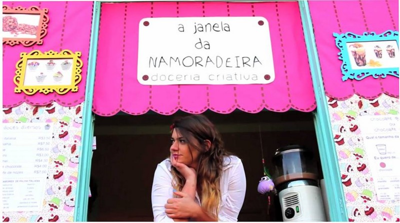 Namoradeira-1-VALENDO