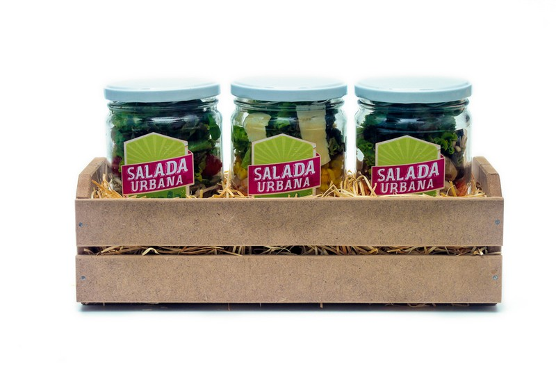 Salada Urbana-valendo