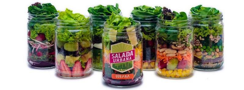 Saladas-valendo
