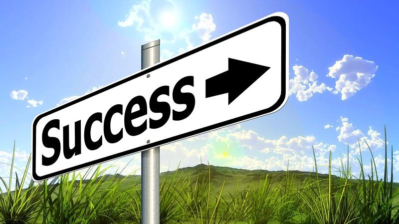 sucesso valendo