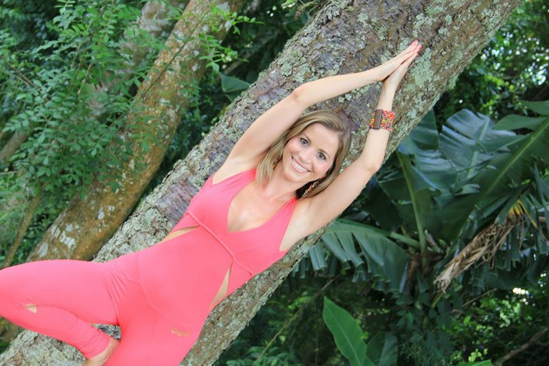 Pati Yoga 1 VALENDO
