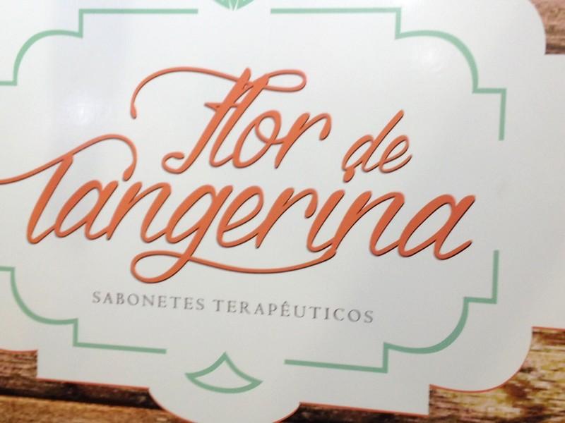 Flor de Tangerina-4-Partiu Plano B