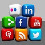 Como as redes sociais podem te ajudar a vender mais