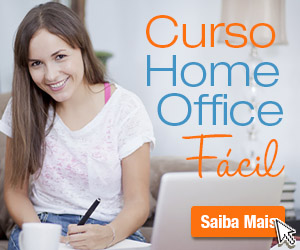 Curso Home Office