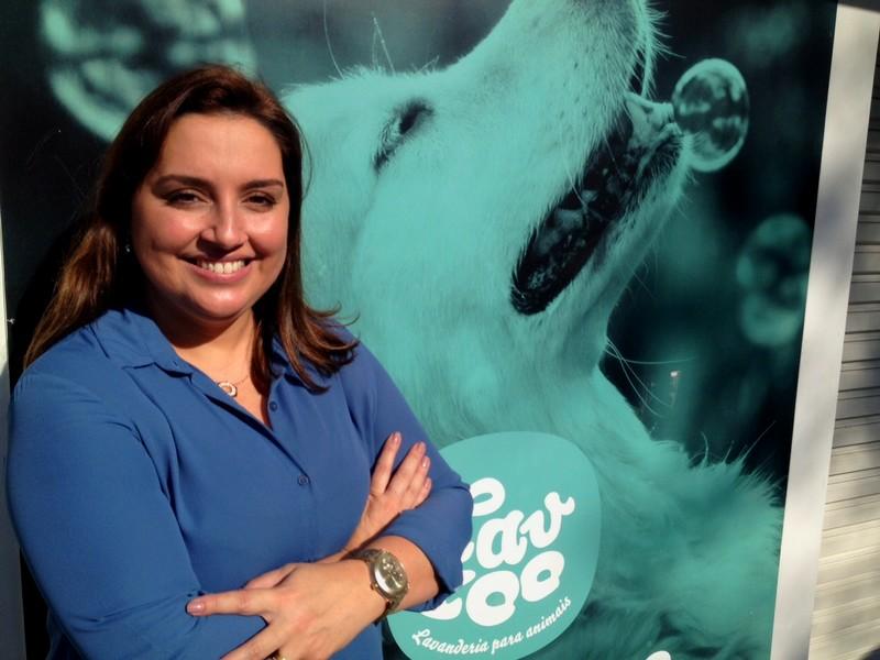 Lav Zoo- Partiu Plano B