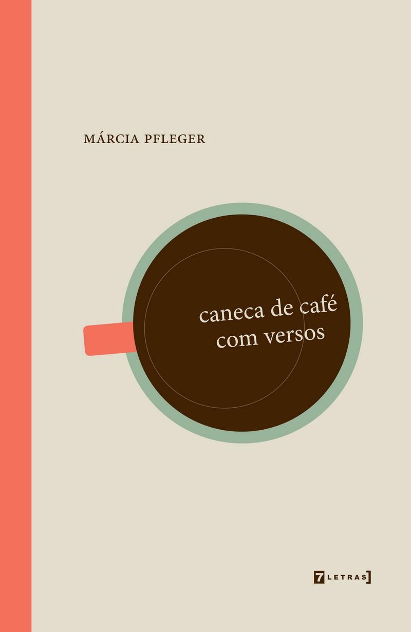 Marcia Pfleger- Partiu Plano B
