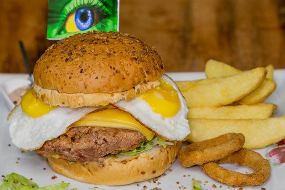 Sanduíche Hamburger Sub_MG_3086
