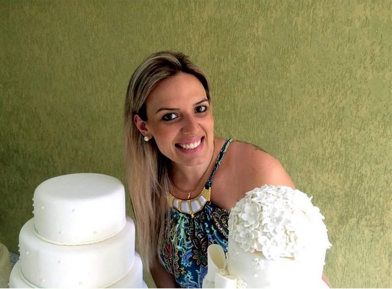 Cake en cene-Partiu Plano B