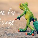 5 dicas para saber por onde começar a empreender