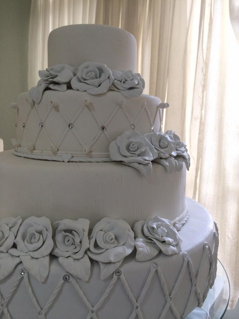 Cake en cene- Partiu Plano B
