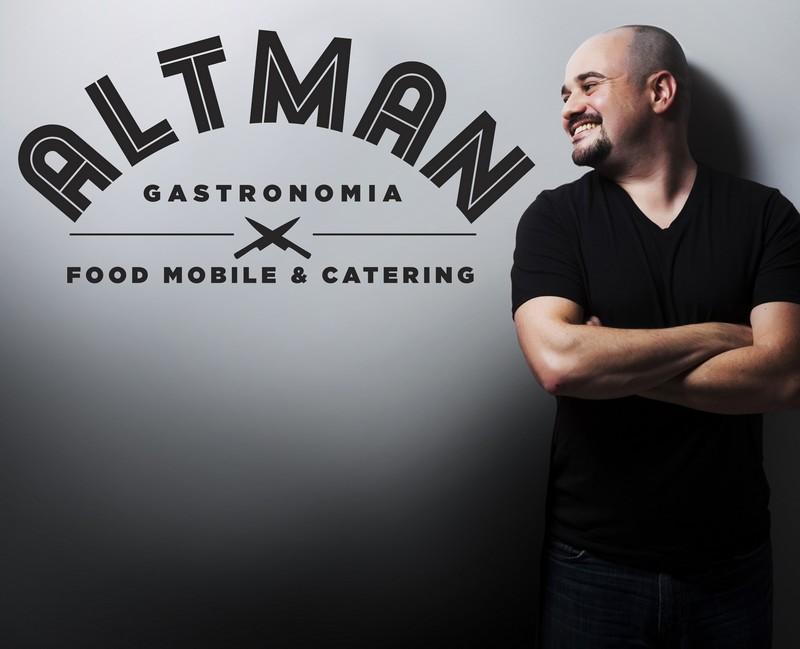 Altman -Partiu Plano B