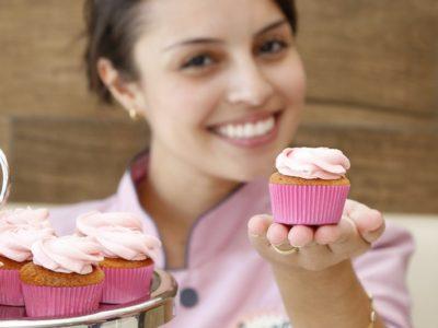 4 Histórias de quem Partiu Plano B com a confeitaria