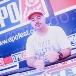 O empresário que apostou no poker como negócio
