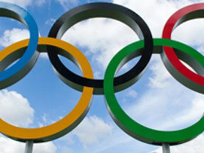 As lições das olimpíadas para os empreendedores e frases para te inspirar