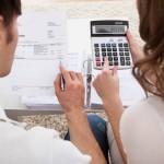 Como organizar as finanças se você perdeu o emprego