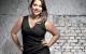 Sabrina Nunes- Partiu Plano B