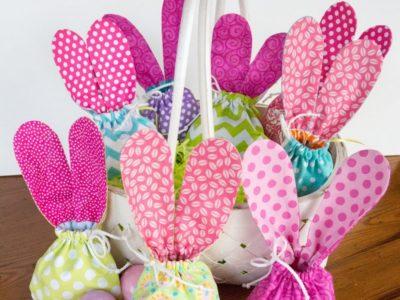 Use a criatividade para lucrar com a Páscoa
