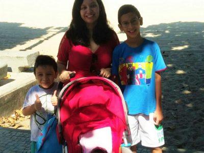 Cinco dicas para mães empreendedoras que trabalham em casa