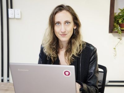 A ideia é ser assistente virtual para ganhar até R$ 3.000,00 por mês