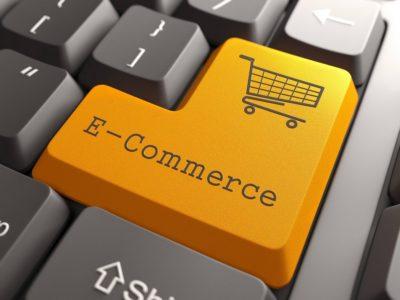 7 dicas para ter um e-commerce de sucesso