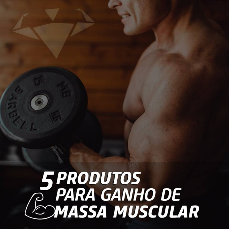 Brasil Nutri Shop-Partiu Plano B