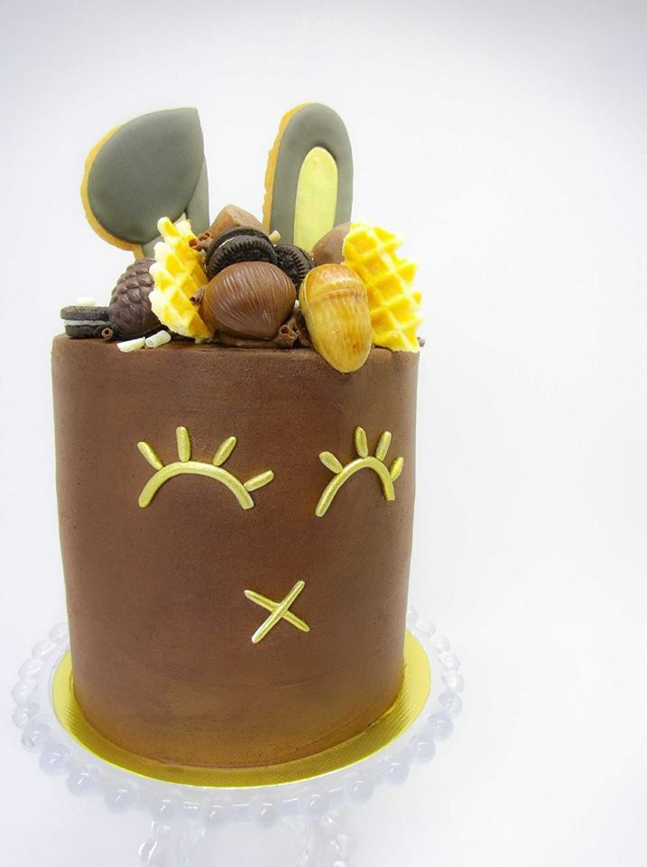 Inku Cake-1