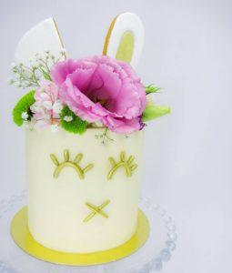 Inku Cake 2
