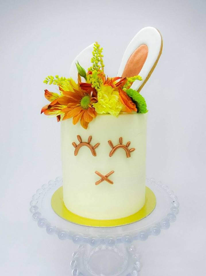Inku Cake