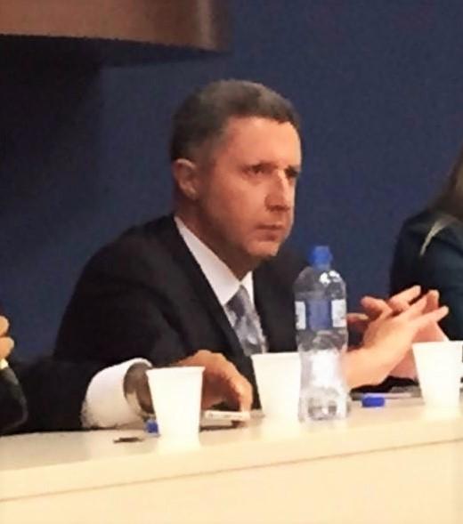 Paulo Coen