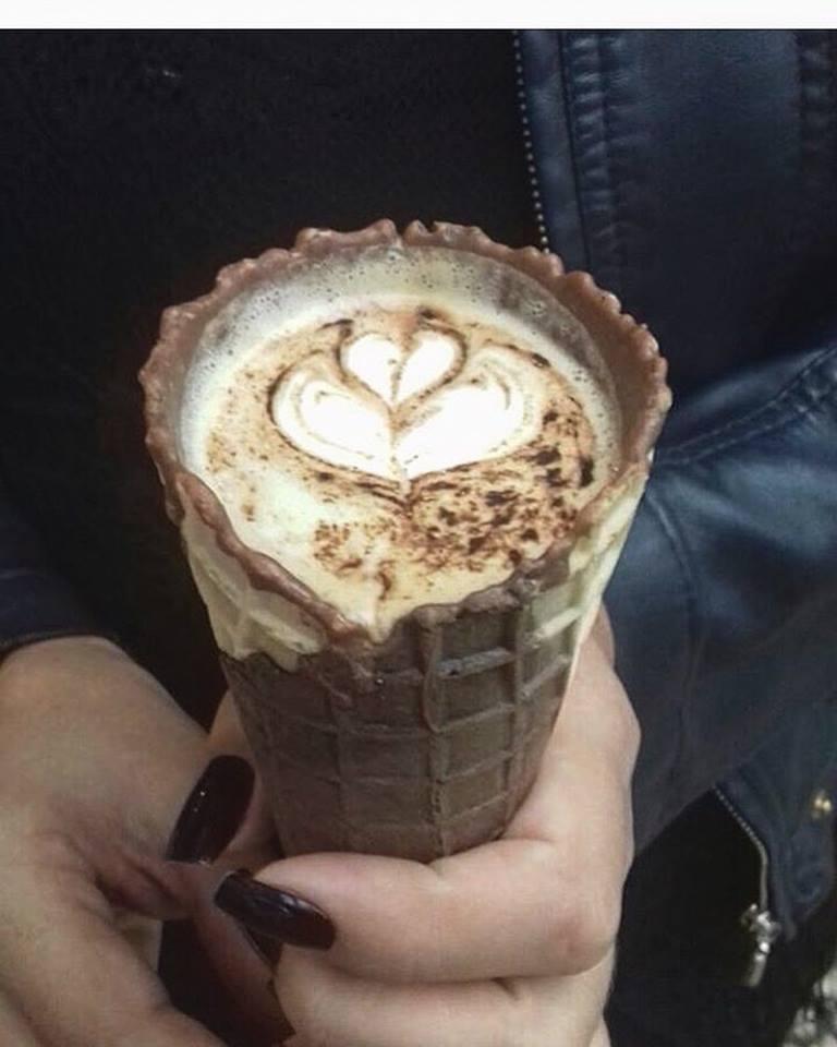 Café no Kone 1