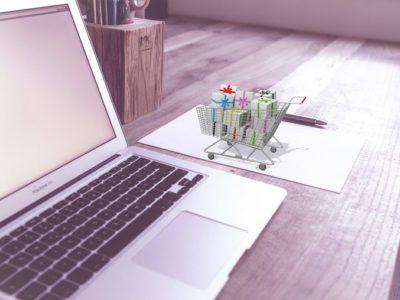 Cinco dicas para alavancar as vendas online de Dia dos Pais