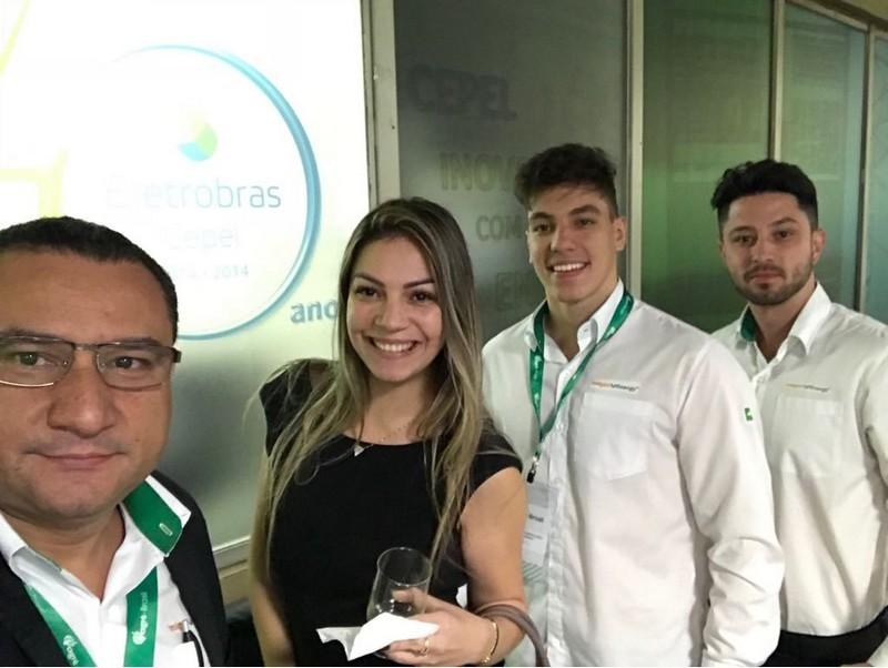 Sérgio Fagundes-Partiu Plano B