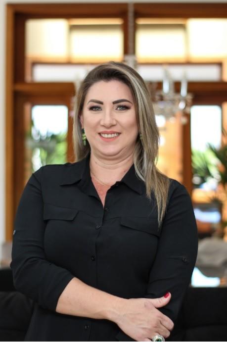 Luzia Costa_Fundadora Grupo Cetro_Sóbrancelhas e Beryllos (4)
