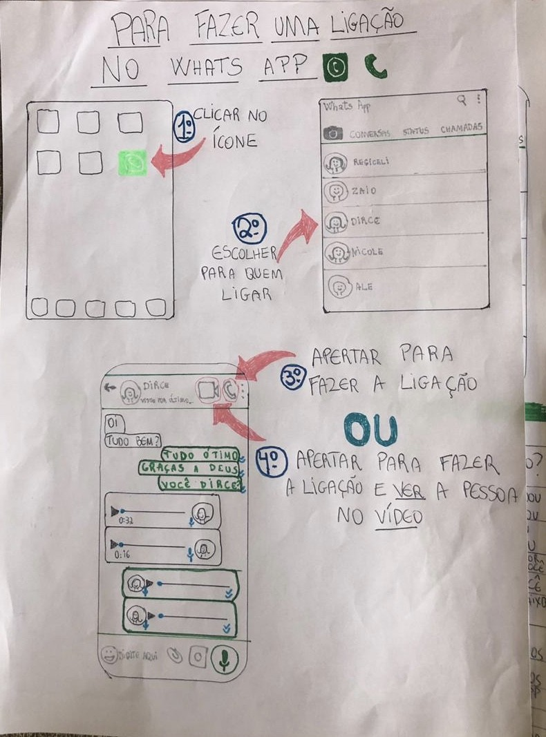 Manual Whats App-3