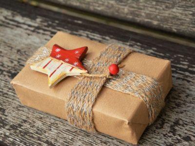 Dicas de presentes de natal e lembrancinhas até R$50,00