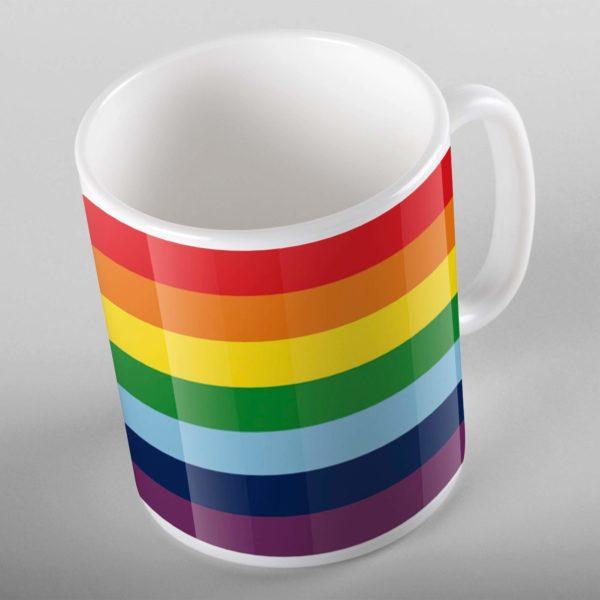 caneca-BANDEIRA-LGBT-600x600