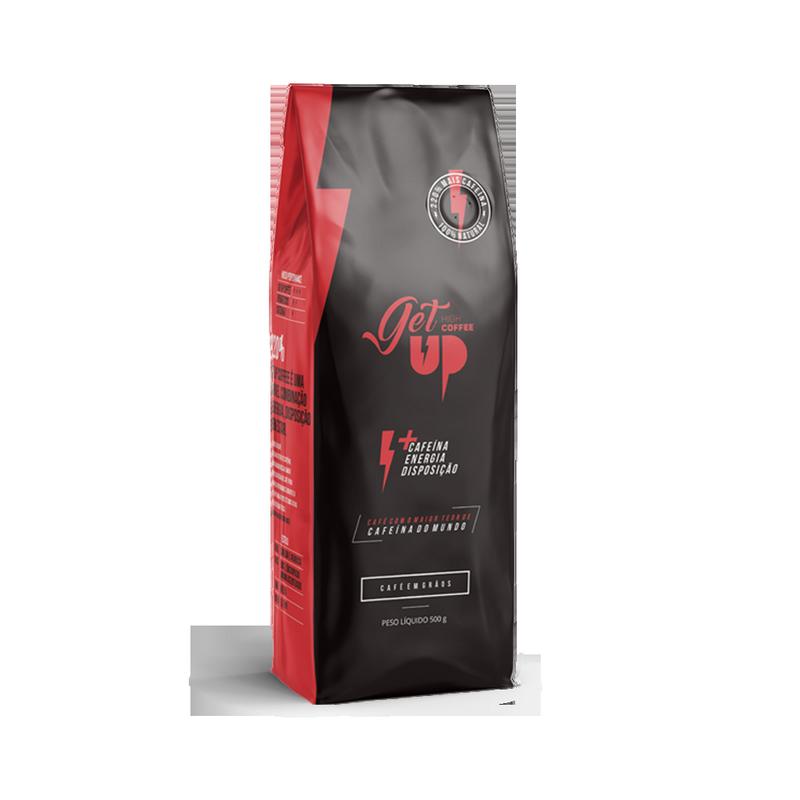 getup_coffee_500g_graos valendo
