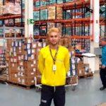 Rede de farmácias realiza oficina de libras para promover integração com funcionários que tem deficiência auditiva