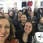 5 dicas de networking para mulheres empreendedoras