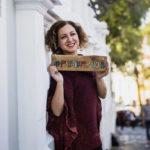E-book: Ideias de negócios e dicas de quem Partiu Plano B