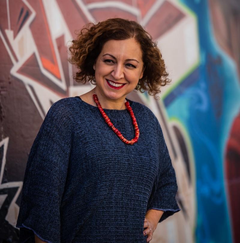 Foto Vanessa- Motivação - blog