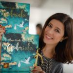 Deixou o mundo corporativo para criar uma startup de livros personalizados