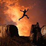 9 dicas de executivos para quem vai empreender