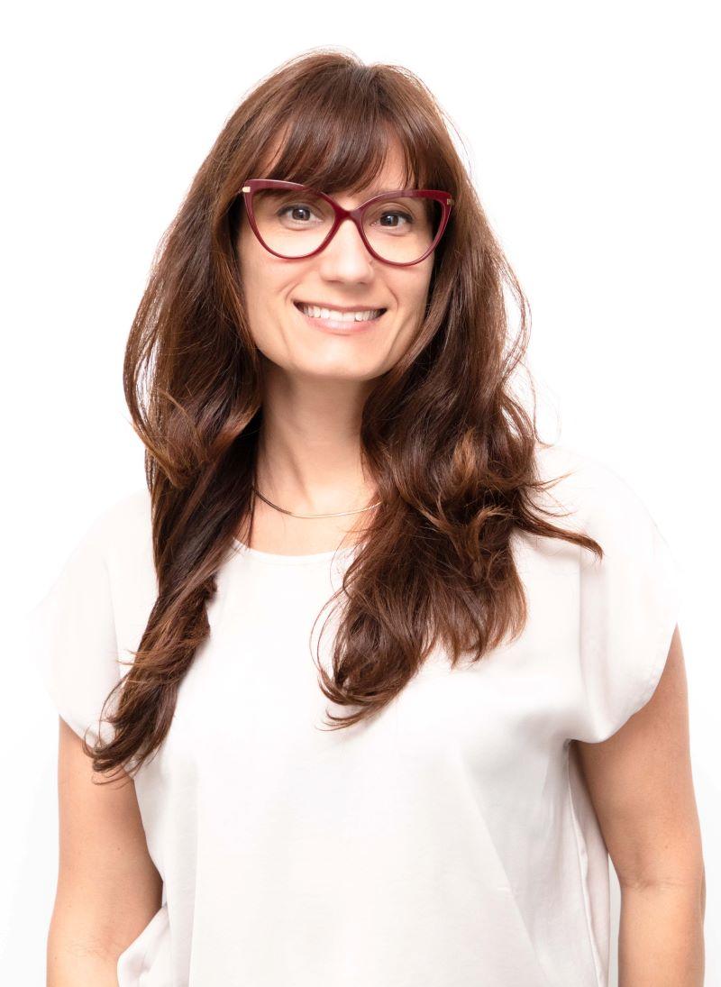 Paula Gusmão (6)