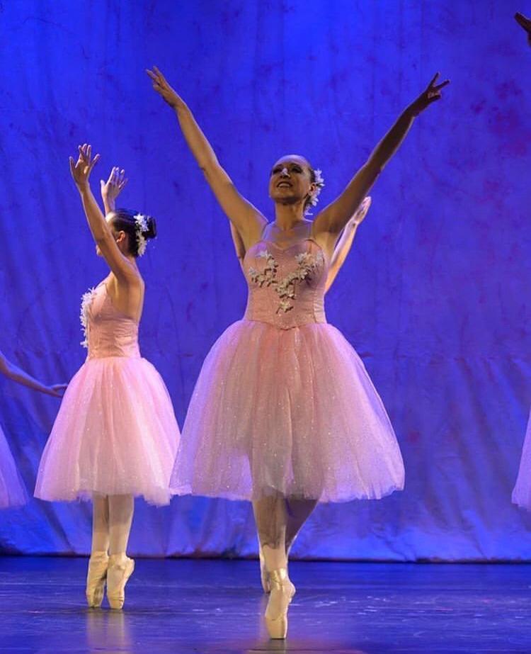 dança 3