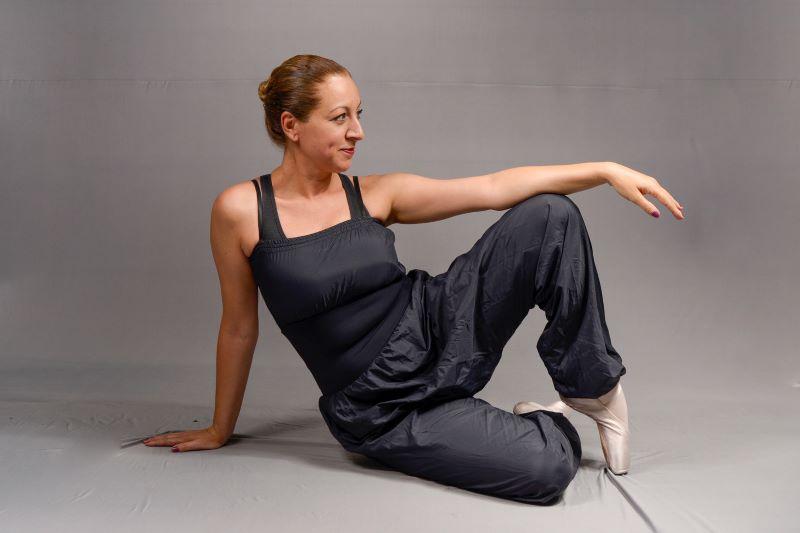 dança 5