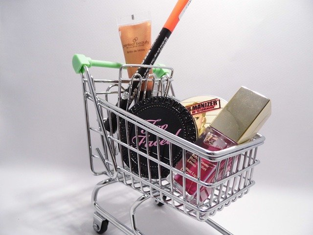 shopping-2415820_640
